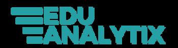 EduAnalytix-Logo